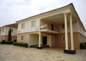 5 bedroom House for sale Plot 727, Cadastral Zone, B02, Area 1, Durumi Durumi Abuja