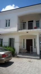1 bedroom mini flat  Self Contain Flat / Apartment for rent Kolawole  Ikate Lekki Lagos