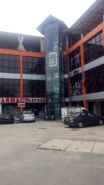 Office Space Commercial Property for rent NO 15, Alex Ekwueme way, Opposite Jabi Lake park, Jabi Plaza and Coco cafe Lounge Jabi Abuja