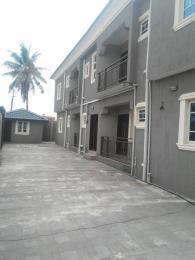 3 bedroom Flat / Apartment for rent Toyin Street Toyin street Ikeja Lagos