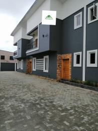 3 bedroom Detached Duplex House for sale Papa ajao Ajao Estate Isolo Lagos
