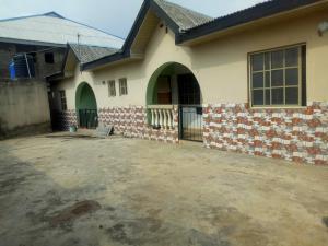 2 bedroom Flat / Apartment for sale   Abaranje Road Ikotun Ikotun/Igando Lagos