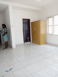2 bedroom Flat / Apartment for rent Oko oba Ipaja Ipaja Lagos