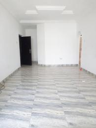 2 bedroom Flat / Apartment for rent Labak Estate Oko oba Agege Lagos