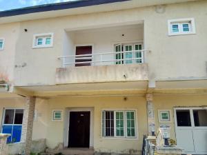 Terraced Duplex House for sale Lekki Gardens Estate 2, opposite Abraham Adesanya Estate Lekki Gardens estate Ajah Lagos