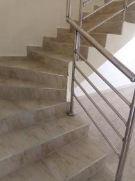 Semi Detached Duplex House for sale In a mini estate along ogombo road Ogombo Ajah Lagos