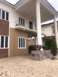 5 bedroom Detached Duplex House for sale Behind ShopRite/off Cedacrest Hospital Apo Abuja