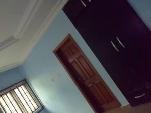 4 bedroom Detached Duplex House for rent  Independence Layout Enugu Enugu Enugu