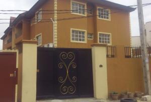3 bedroom Flat / Apartment for rent Off Opebi Road, Opebi, Ikeja Opebi Ikeja Lagos - 3