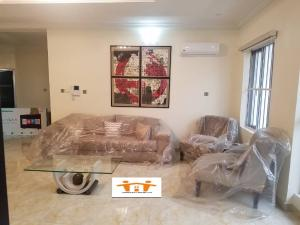 3 bedroom Flat / Apartment for rent Off high court queens drive Ikoyi Lagos