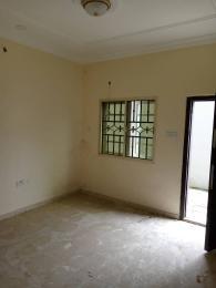 Mini flat Flat / Apartment for rent Salvation Estate , Owode Bus/Stop Langbasa Road Ajah Lagos