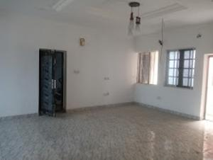 2 bedroom Flat / Apartment for rent Ozone Sabo Yaba Lagos