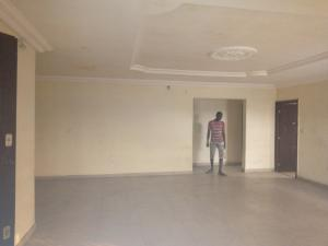 2 bedroom Flat / Apartment for rent Off Costain  Ebute Metta Yaba Lagos