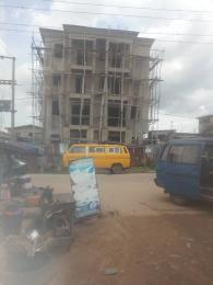 10 bedroom Commercial Property for sale  27,Mekeinde street,mafuluoko,oshodin,Lagos. Mafoluku Oshodi Lagos
