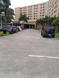 10 bedroom Hotel/Guest House Commercial Property for sale - Festac Amuwo Odofin Lagos