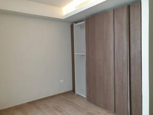 3 bedroom Flat / Apartment for rent at Eko Pearl Tower, Eko Atlantic City, Ahmadu Bello Way, Victoria Island, Lagos  Ahmadu Bello Way Victoria Island Lagos