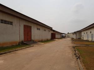 Commercial Property for sale expressway Ojokoro Abule Egba Lagos - 8