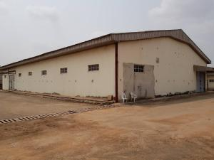 Commercial Property for sale expressway Ojokoro Abule Egba Lagos - 17