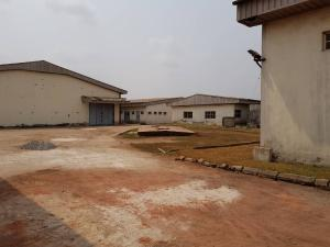 Commercial Property for sale expressway Ojokoro Abule Egba Lagos - 16
