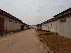 Commercial Property for sale expressway Ojokoro Abule Egba Lagos - 12