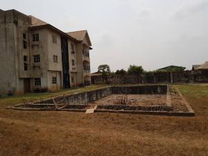 Commercial Property for sale expressway Ojokoro Abule Egba Lagos - 28