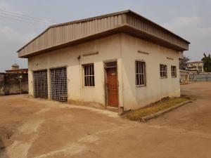 Commercial Property for sale expressway Ojokoro Abule Egba Lagos - 23