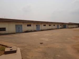 Commercial Property for sale expressway Ojokoro Abule Egba Lagos - 2
