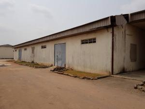 Commercial Property for sale expressway Ojokoro Abule Egba Lagos - 14