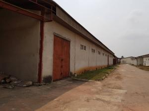 Commercial Property for sale expressway Ojokoro Abule Egba Lagos - 3