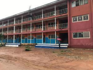 School Commercial Property for sale Oko-Oba, Agege, Ifako Ijaye LGA of Lagos State_ Oko oba Agege Lagos