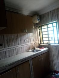 2 bedroom Flat / Apartment for rent Sector F Lugbe Abuja