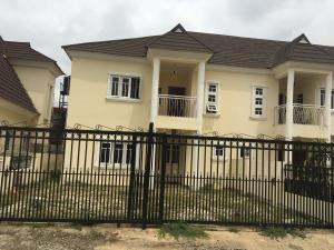 5 bedroom Flat / Apartment for rent Lugbe Lugbe Abuja