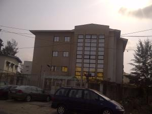 Office Space Commercial Property for sale Ligali Ayorinde street Victoria Island Extension Victoria Island Lagos