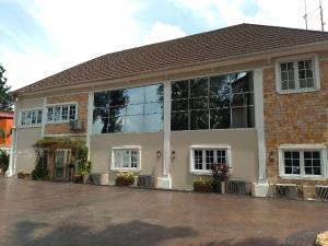 Office Space Commercial Property for sale 66A Alfred Relwane Road, Ikoyi. Old Ikoyi Ikoyi Lagos