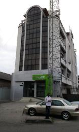 Office Space Commercial Property for sale Warehouse Road Tin Can Apapa Lagos