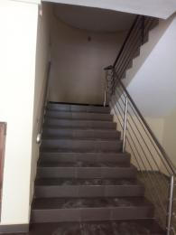 Office Space Commercial Property for rent Mississippi street Maitama Abuja
