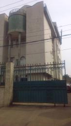 Commercial Property for sale Anifowose, Awolowo way, Ikeja Lagos Obafemi Awolowo Way Ikeja Lagos