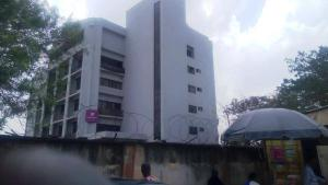 Office Space Commercial Property for sale central Area Central Area Abuja