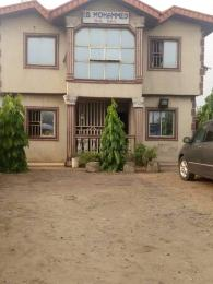 Private Office Co working space for sale Ikorodu Lagos