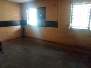 Office Space Commercial Property for rent Dikat Ring Rd Ibadan Oyo
