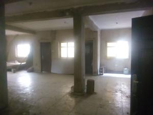 Office Space Commercial Property for rent Toyin Street. Toyin street Ikeja Lagos