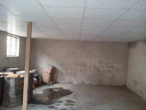 3 bedroom Commercial Property for rent road safety Berger Ojodu Lagos
