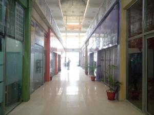 3 bedroom Blocks of Flats House for rent Olokonla Ajah Lagos