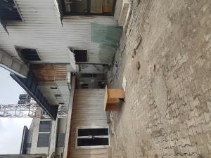 Office Space Commercial Property for rent . Adeola Hopewell Victoria Island Lagos