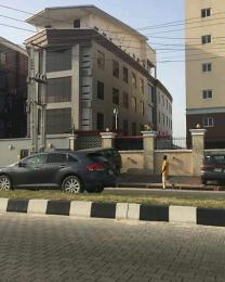 Office Space Commercial Property for sale Lekki Lagos
