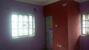 3 bedroom Office Space Commercial Property for rent Off Ogudu road  Ogudu Road Ojota Lagos