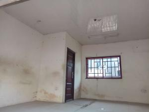 Office Space Commercial Property for rent Adeoyo Ring Rd Ibadan Oyo