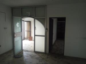 3 bedroom Office Space Commercial Property for rent ikoyi Ikoyi S.W Ikoyi Lagos