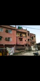 4 bedroom House for rent Kilo-Marsha Surulere Lagos