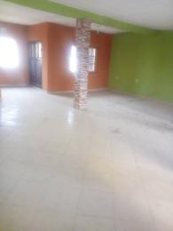 Show Room Commercial Property for rent Ikotun ijegun road Lagos Ijegun Ikotun/Igando Lagos